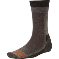 DCCKJG9 Smartwool Urban Hiker Sock - Men's