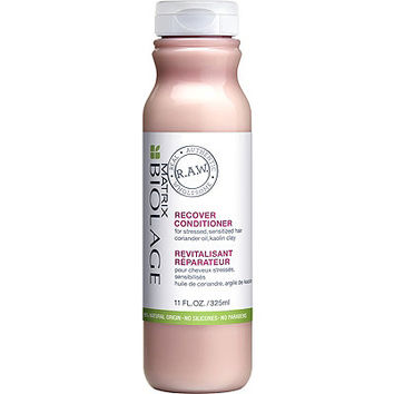 Matrix Biolage R.A.W. Recover Conditioner | Ulta Beauty