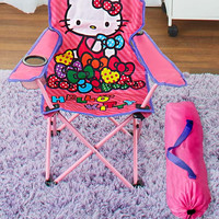 Favorite Character Kids' Chairs