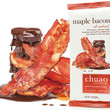MAPLE BACON CHOCOLATE BAR