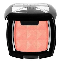 NYX - Powder Blush - Coral Dream - PB35