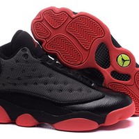 Air Jordan 13 Retro 414571-115 Men Basketball Shoes Size US 8-13