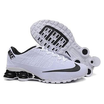 Trendsetter Nike Women Men Fashion Casual Sneakers Sport Shoes