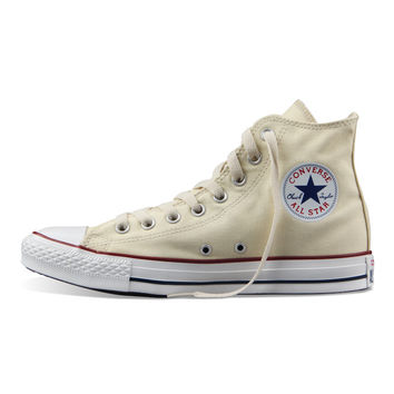 Original Converse all star shoes women's sneakers canvas shoes women high classic Skateboarding Shoes