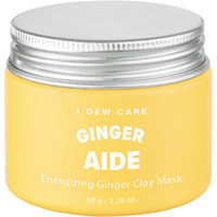I DEW Care Ginger Aide Clay Mask | Ulta Beauty