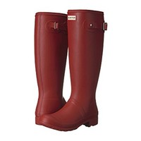 Hunter Original Tour Packable Rain Boot
