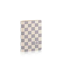 Products by Louis Vuitton: Passport Cover