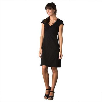 ONETOW Rosemarie Dress - Women's