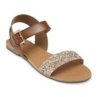 sandals, women's shoes, shoes : Target