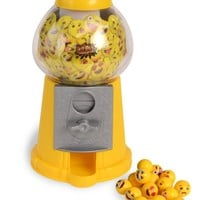Amazon.com: Emoji Gumball Machine