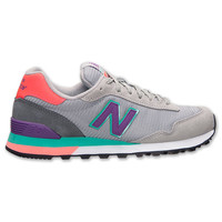 Women's New Balance 515 Casual Shoes