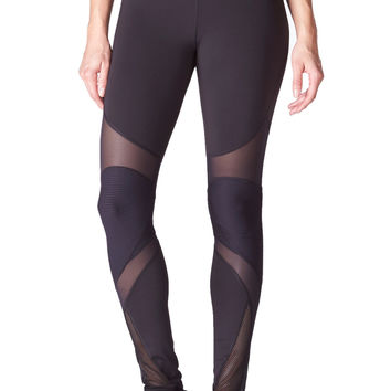 Michi Revolution Leggings