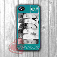 Our2ndlife case -enh for iPhone 4/4S/5/5S/5C/6/ 6+,samsung S3/S4/S5,samsung note 3/4