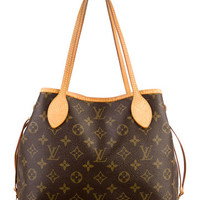 Louis Vuitton Neverfull PM
