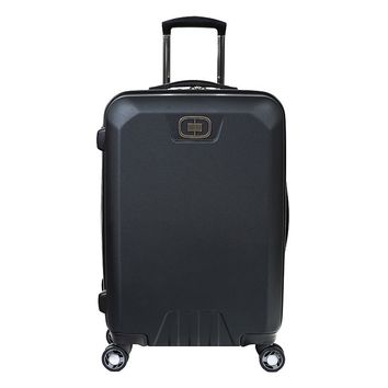 OGIO Luggage, Ruckus 24-in. Hardside Spinner Upright
