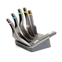 Quirky CNC-1-CW1 Click N Cook Modular Spatula and Utensil System