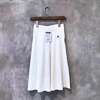 Champion Women Fashion Casual Skirt