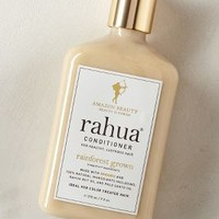 Rahua Conditioner in Regular Size: One Size Bath & Body
