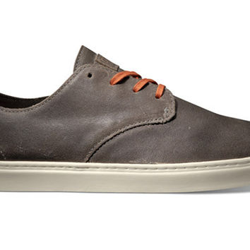 Vans OTW Ludlow Decon Washed Bungee