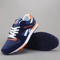 Reebok Classic Gl6000 Women Men Fashion Casual Sneakers Sport Shoes-3