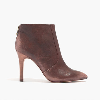 The Jules High-Heel Boot