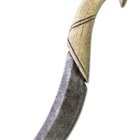 Elven Throwing Knife - Epic Armoury Canada