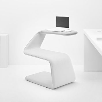 Sissi Chair by Venezia