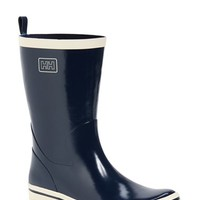 Women's Helly Hansen 'Midsund' Rain Boot
