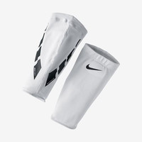Nike Guard Lock Elite Football Sleeve
