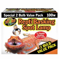 Best Reptile Decor Products On Wanelo