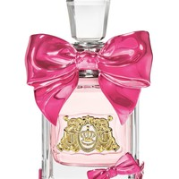 Viva La Juicy Bowdacious by Juicy Couture for women