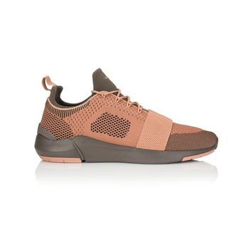 Creative Recreation Ceroni Nude Gunmetal