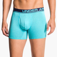 Under Armour 'Touch' Boxer Briefs | Nordstrom