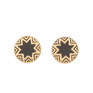 Hot Sale Accessory Alloy Earrings [10857802703]