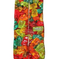 GUMMIES SOCKS