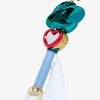 Proplica Sailor Moon Sailor Neptune Lip Rod