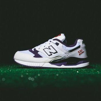 DCCK1IN new balance m530wp 90 s running collection
