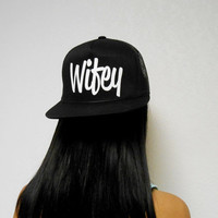 Wifey Hat. Bride Hat. Newlywed Hat. Honeymoon Hat. Snapback Wedding Hat. New Wifey Hat. Future Wifey Hat. Wifey. Just Married Hat.
