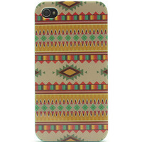 phone cases at PacSun.com