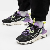Nike Air Max Fashion New Hook Women Running Leisure Shoes