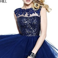 Short Prom Dresses, Short Formal Dresses, - p10 (by 32 - popularity)