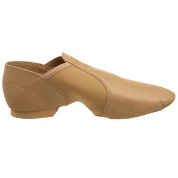 New dance shoes jazz dance shoes for women/men