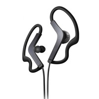 Mki Audio -  Wireless Bluetooth Sport Headphone w/ ear Hook