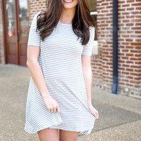 Buddy Love - NAPLES DRESS