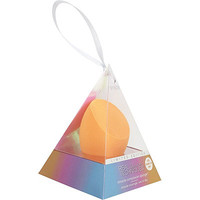 Miracle Complexion Sponge Ornament | Ulta Beauty