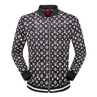 Trendsetter Gucci Women Men Cardigan Jacket Coat