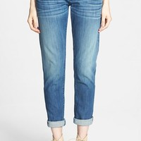 Women's True Religion Brand Jeans 'Audrey' Relaxed Skinny Jeans (Modest Self)