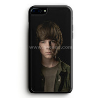 The Walking Dead Art 2 iPhone 7 Plus Case | aneend