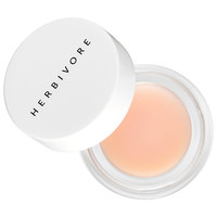 Herbivore Coco Rose Coconut Oil Lip Conditioner (0.17 oz)