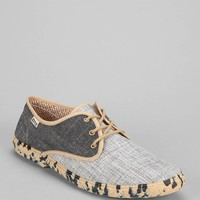 Maians Sisto Combi Shoe - Urban Outfitters